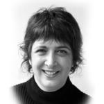 Prof. Dr. Uğur Halıcı photo