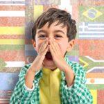 Çocuklar Aynı Anda Kaç Dil Öğrenebilir?