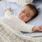 Daha İyi Hissetmek İçin: Uykunuzun Kalitesini Artırın!